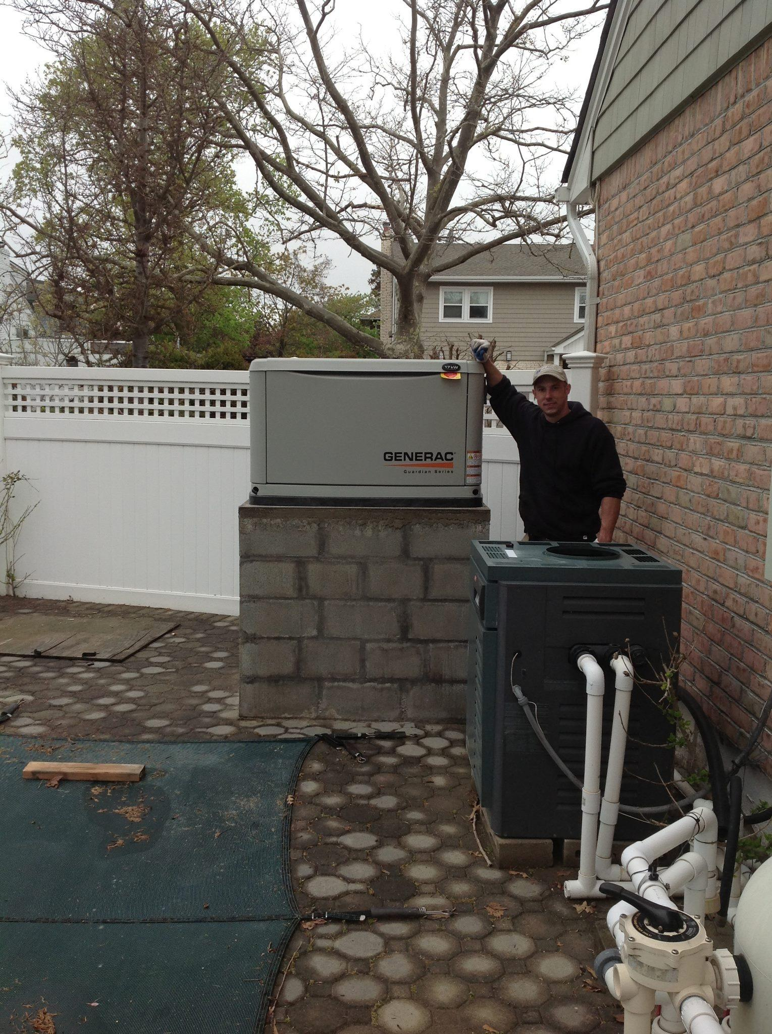 Pipe Doctor Plumbing, Heating & Air Conditioning, Inc. image 9