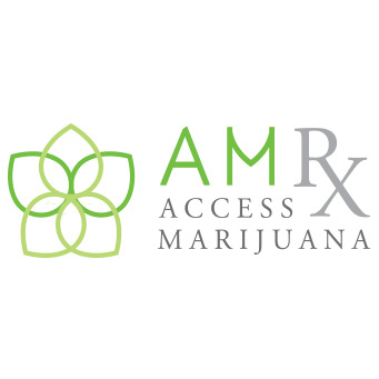 Access Marijuana RX