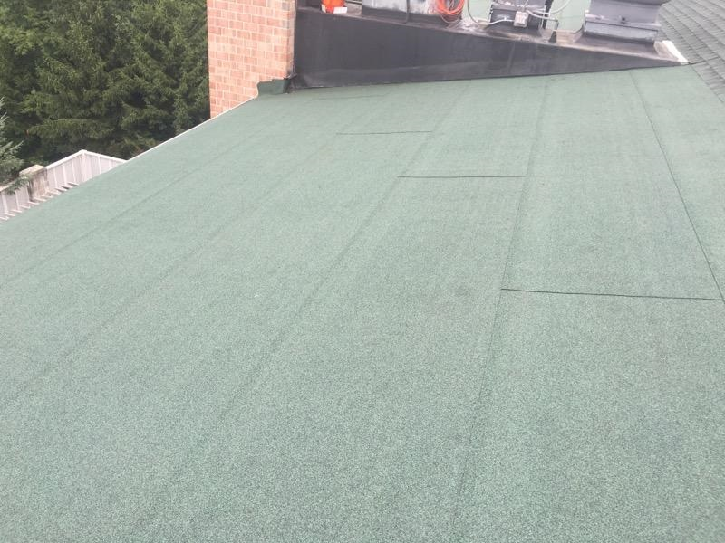 Kovach Roofing image 4