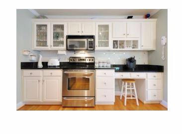 Reconditioned Appliances - North image 0