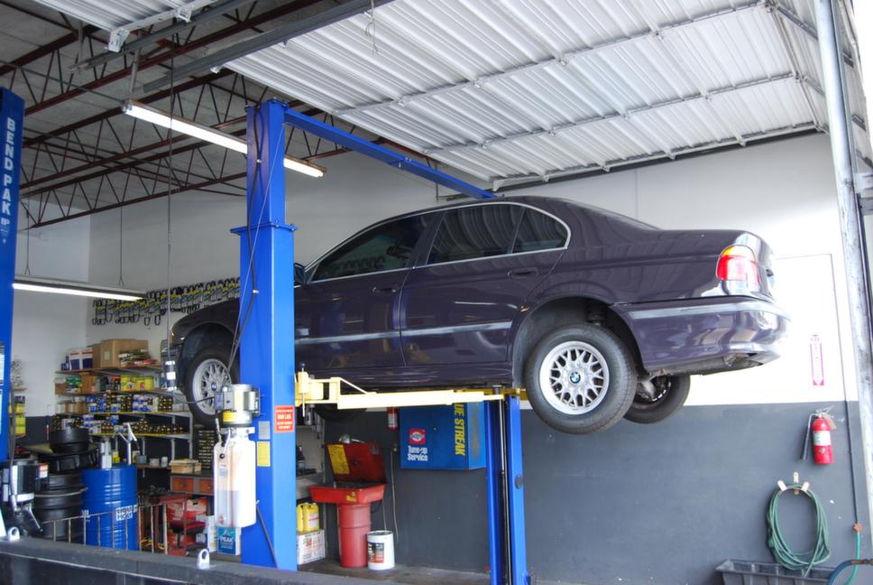 Euro Auto Performance Auto Body Shop Oakland Park Fl 33334