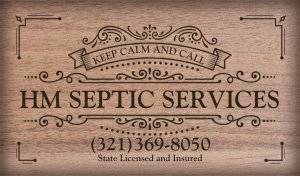 HM Septic Services image 3