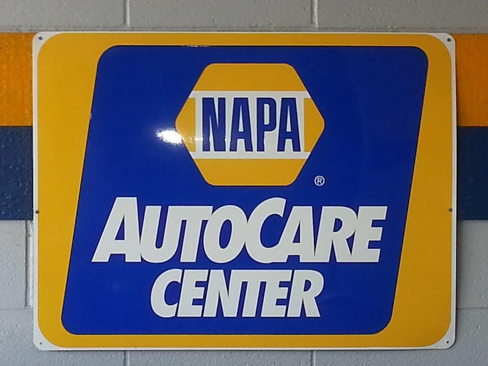 D&W Auto Repair image 12