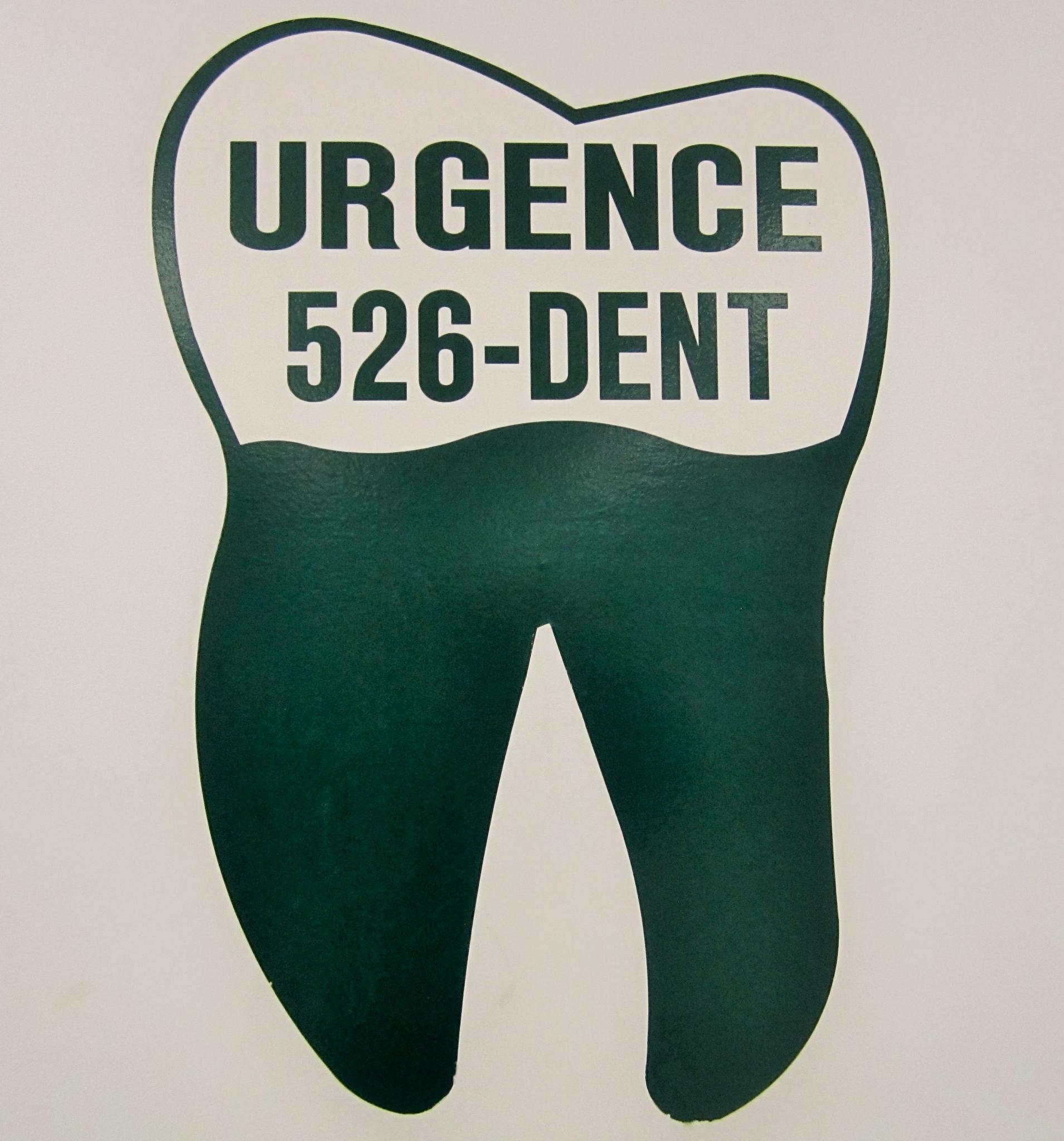Clinique Dentaire Joliette à Montréal: We are open the week-end