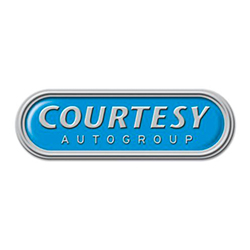Courtesy Used Cars Tampa