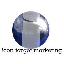 Icon Target Marketing