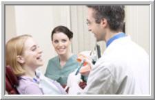 The Dental Wellness Center image 4
