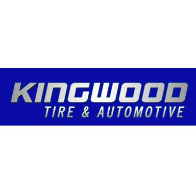 Kingwood Tire & Automotive image 1