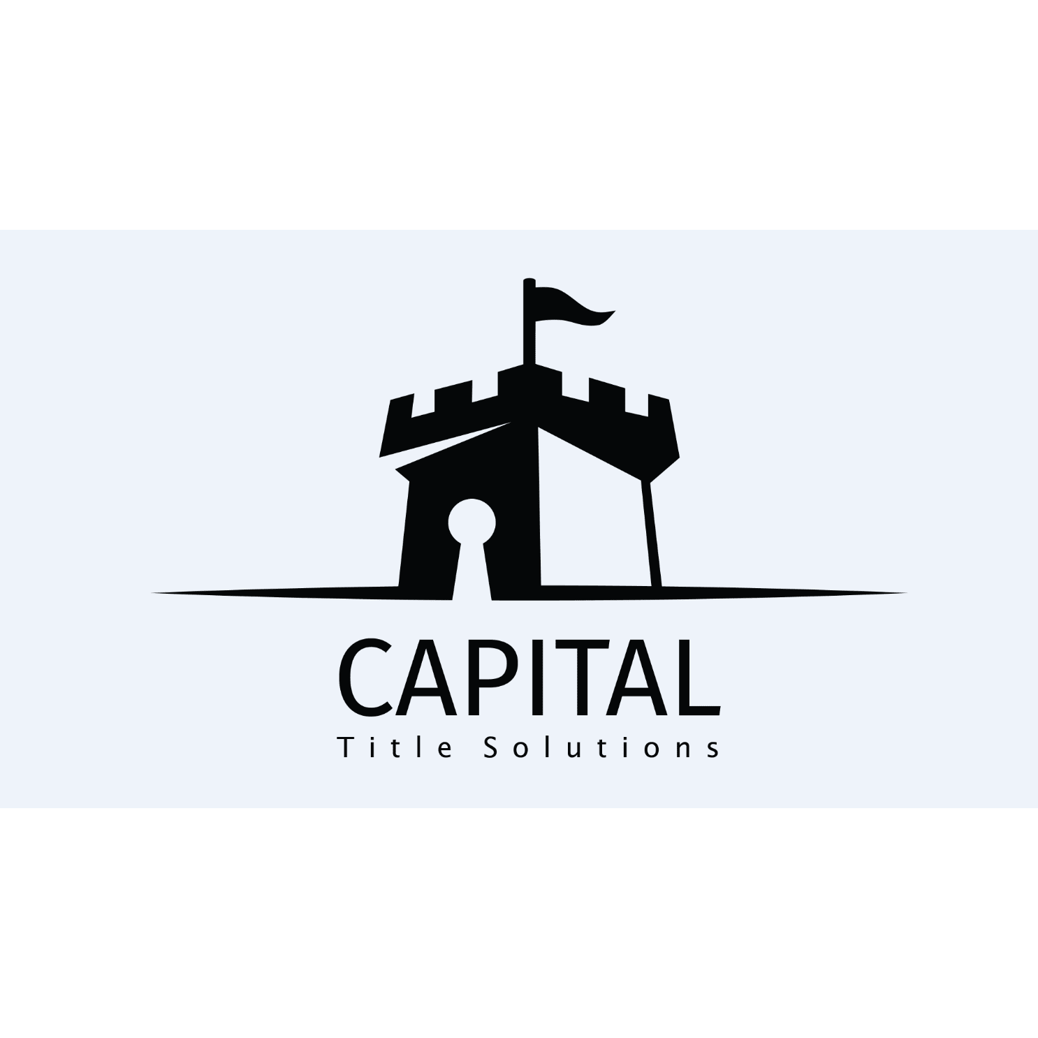 Capital Title Solutions image 0