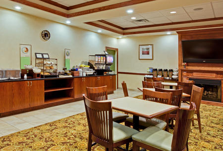 Country Inn & Suites by Radisson, Bradenton-Lakewood Ranch, FL image 3