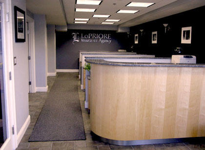 LoPriore Insurance Agency image 0