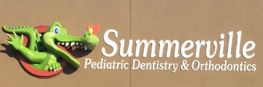 Summerville Pediatric Dentistry & Orthodontics image 8
