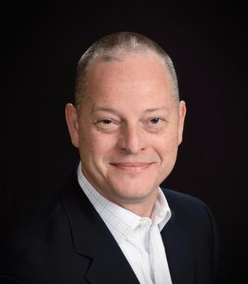Allstate Insurance Agent: Jeff Crumpton