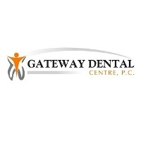 Gateway Dental Centre, PC