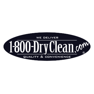 1-800-Dryclean of North County