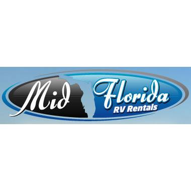 Mid Florida RV Rentals