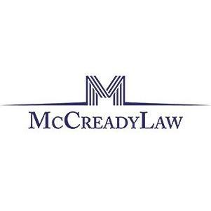 McCready Law