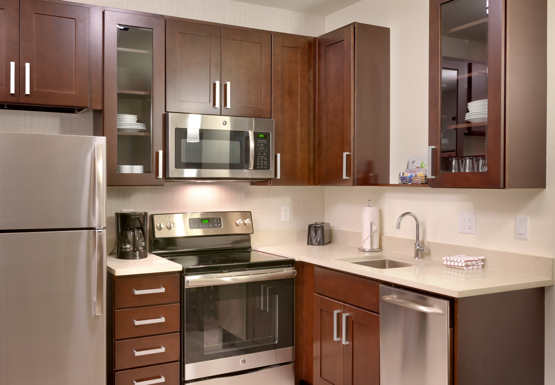 Residence Inn by Marriott Flagstaff image 16