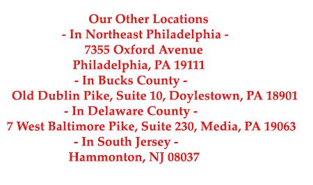 Process Plus Legal Services, LLC image 0