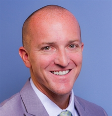 Jason Reynolds - Ameriprise Financial Services, Inc.