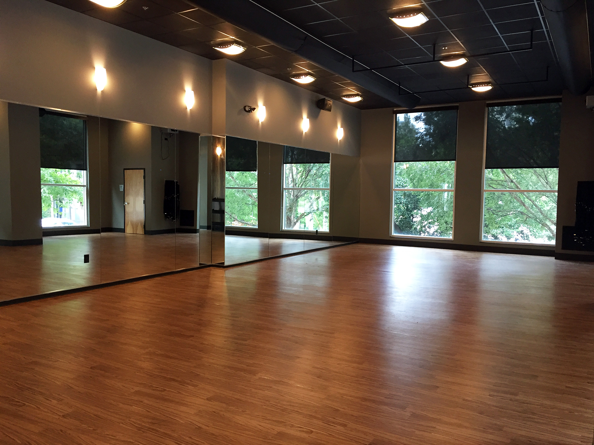 CorePower Yoga image 4