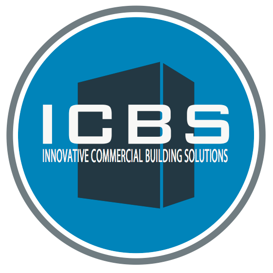 Innovative Commercial Building Solutions