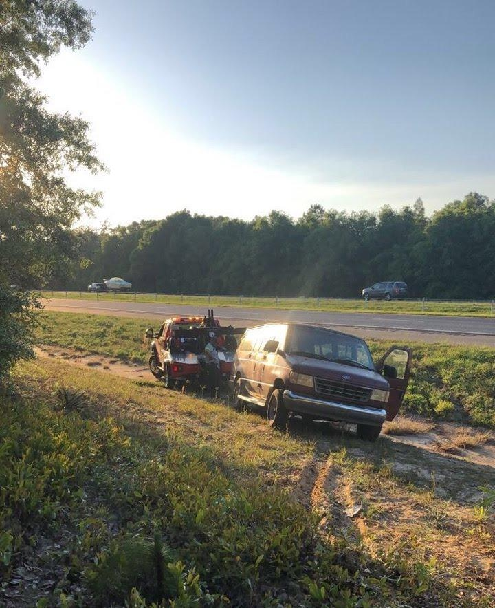 Ace Towing & Recovery image 63