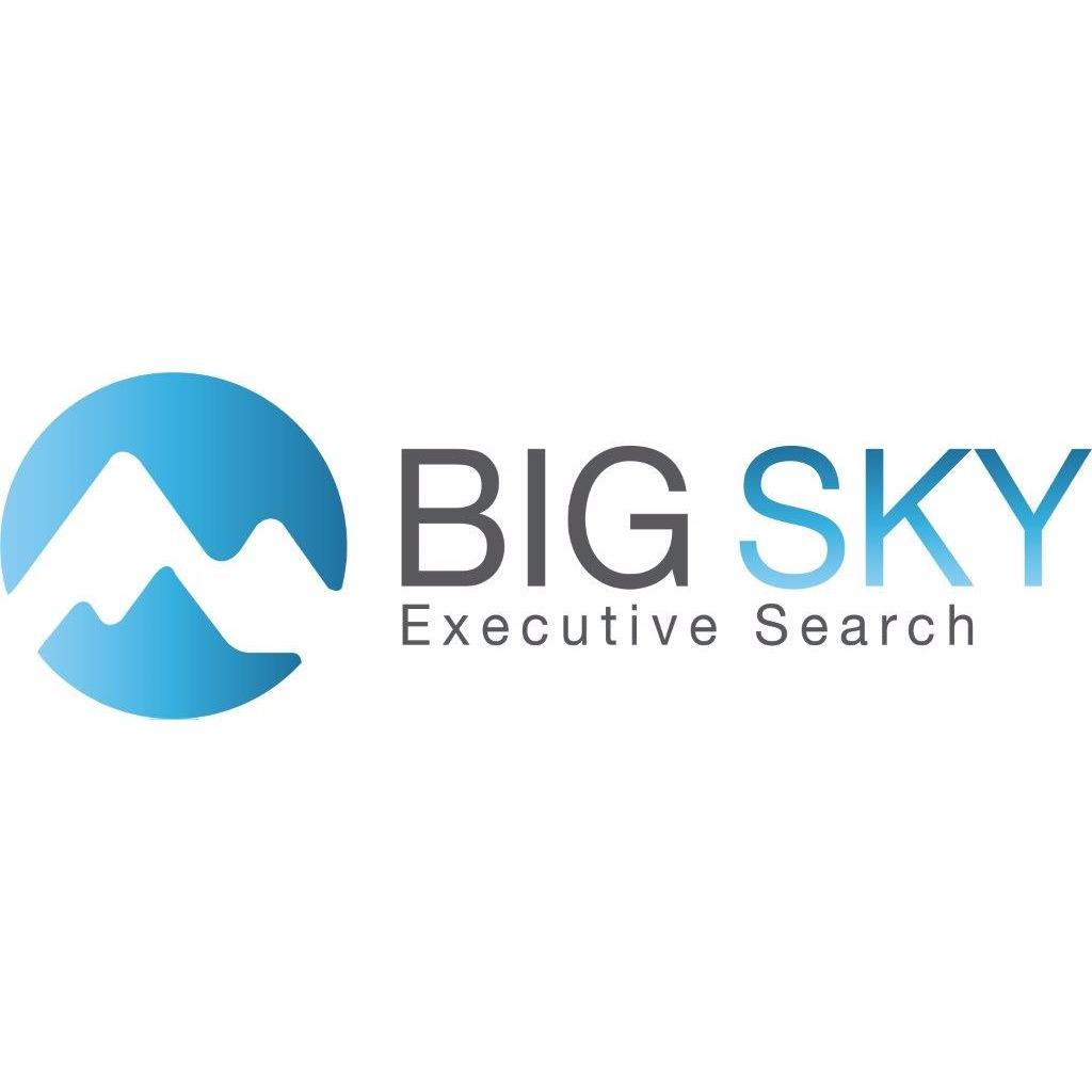 Big Sky Executive Search