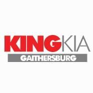 King Kia In Gaithersburg Md 20879 Citysearch
