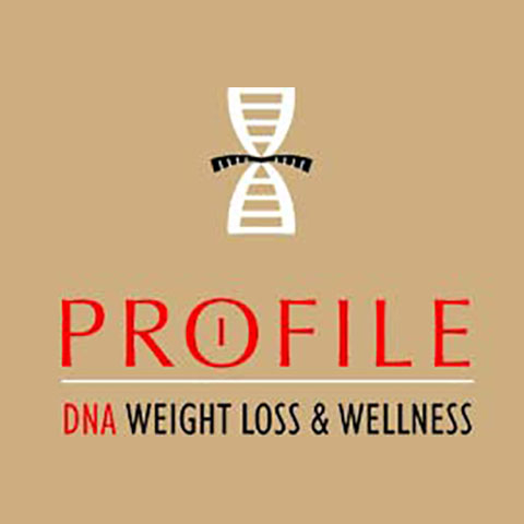 Profile DNA Weight Loss & Wellness