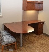 Lakeshore Furniture LLC image 0