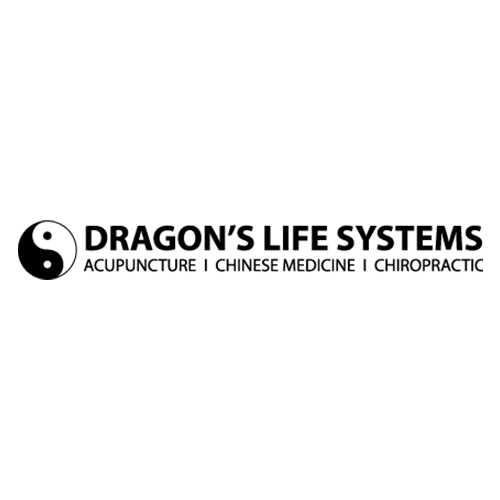 Dragon's Life Systems