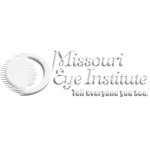 Missouri Eye Institute