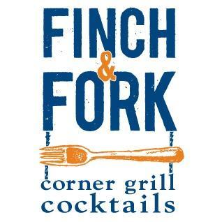 Finch & Fork