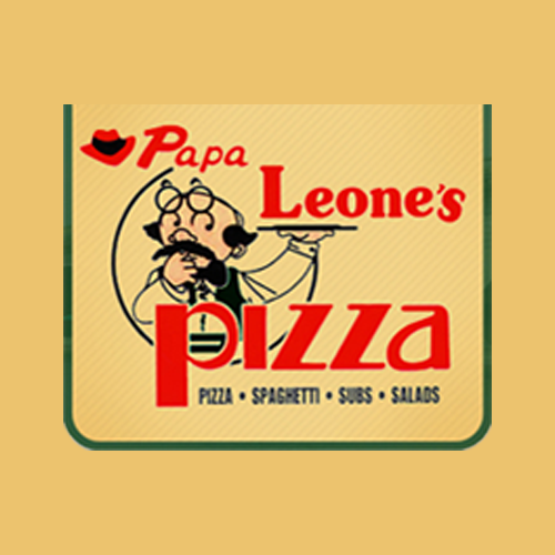 Papa Leone's Pizza image 0