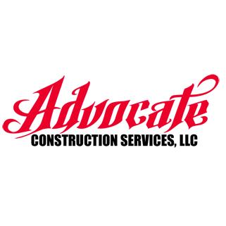 Advocate Construction Services