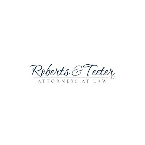 Roberts & Teeter, LLC