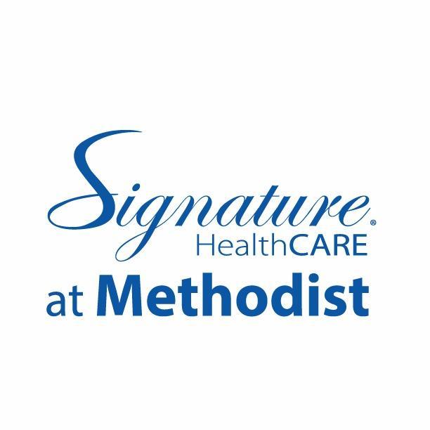 Signature HealthCARE at Methodist - Memphis, TN 38104 - (901)516-7925 | ShowMeLocal.com