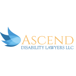 Ascend Disability Lawyers image 0