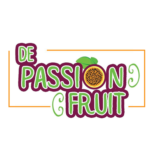 De Passion Fruit Deli & Juice Bar