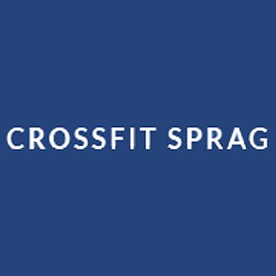 Crossfit SPRAG image 0