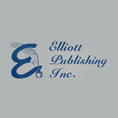 Elliot Publishing