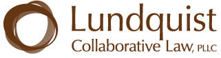 Lundquist Collaborative Law, PLLC - ad image
