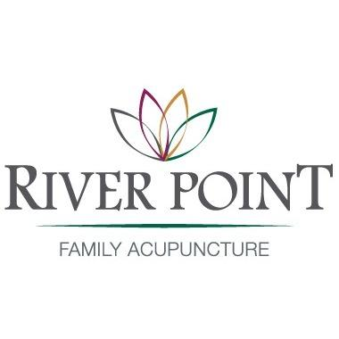 River Point Family Acupuncture image 5