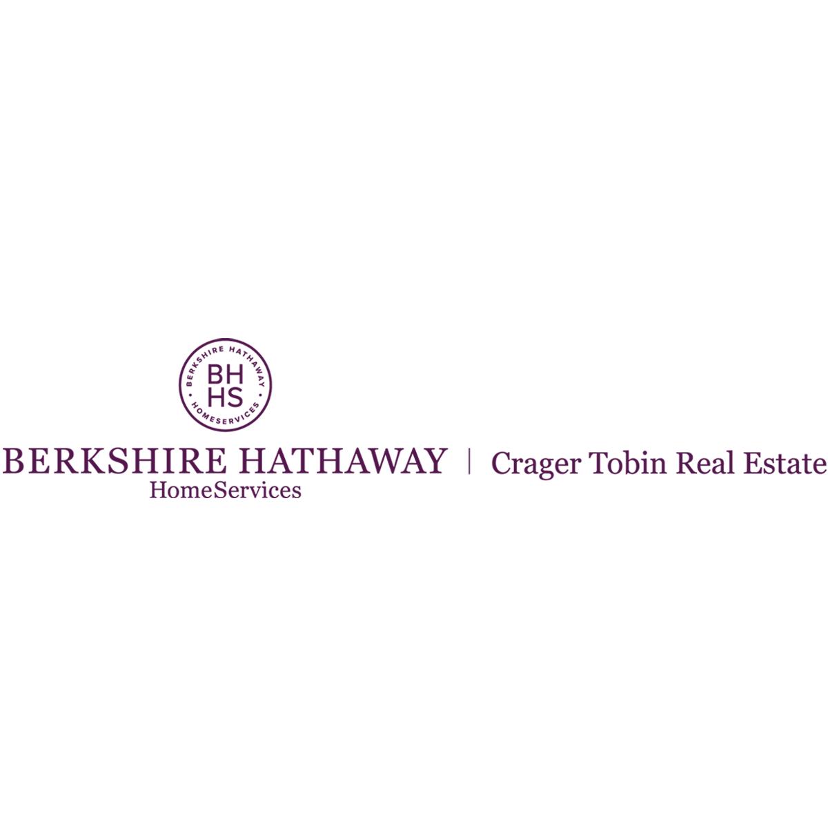 Berkshire Hathaway HomeServices Crager Tobin Real Estate