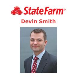 Devin Smith - State Farm Insurance