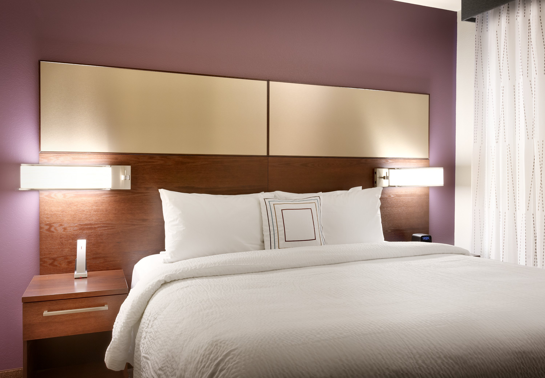 Residence Inn by Marriott Flagstaff image 14