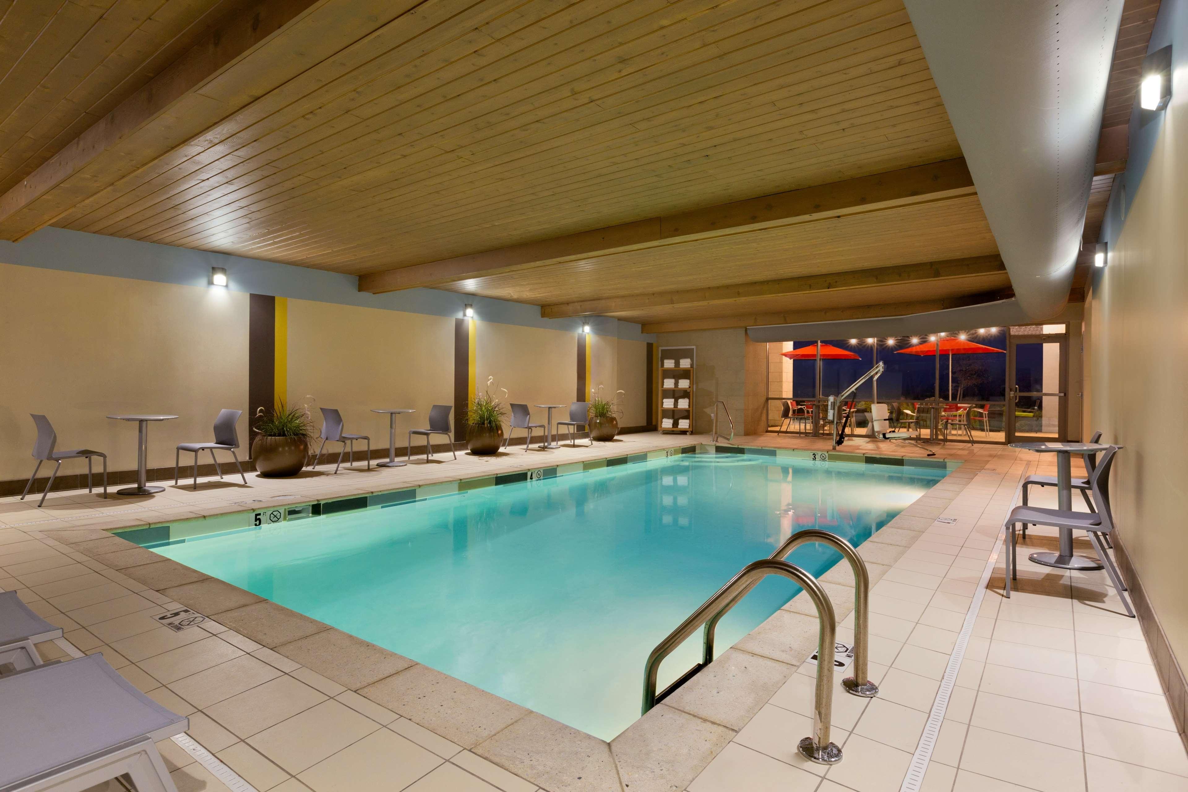 Home2 Suites by Hilton Cincinnati Liberty Township image 1