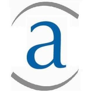 Admac Ltd - Dartford, Kent DA1 5GA - 08003 895363 | ShowMeLocal.com