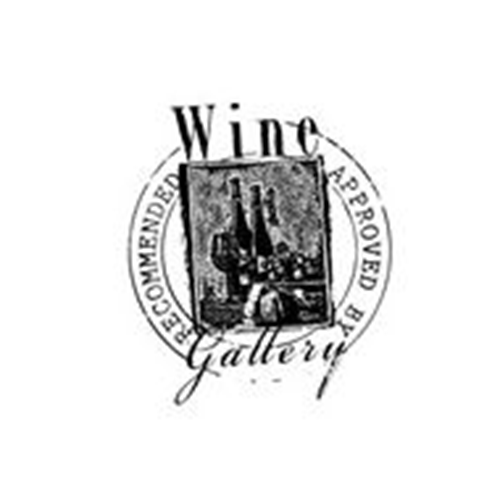 Wine Gallery image 8